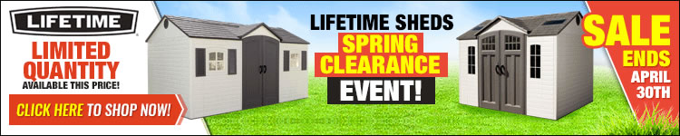 Lifetime-Sheds-6446-60095-April-Sale-jpg